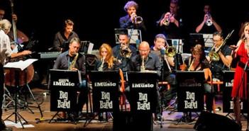 TDL Jazz Festival