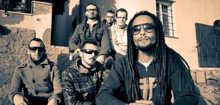 Aperitivo Reggae a Tragliata