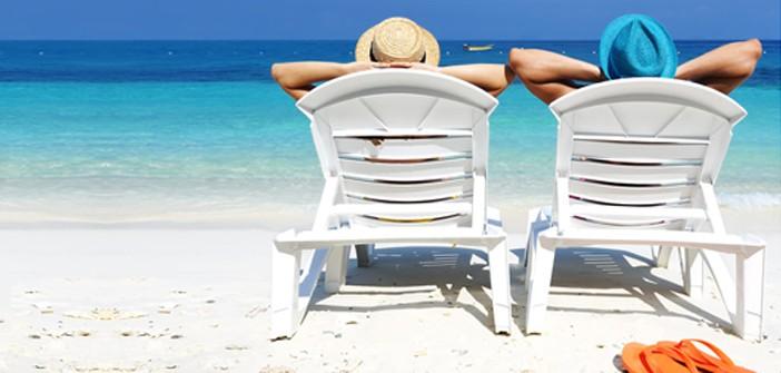 Agenzia Viaggi Acilia: È tempo di viaggiare