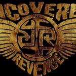 Uncovered for Revenge