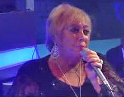 Diana Fillo