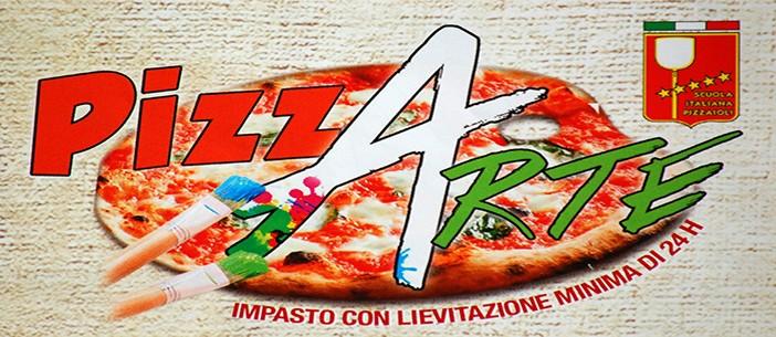 Pizza a domicilio Acilia