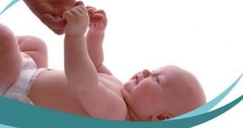 Disostruzione pediatrica Ostia