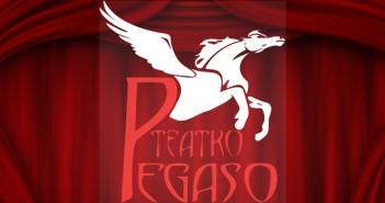 Teatro Pegaso, Ostia