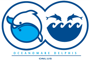 Delfini Capitolini