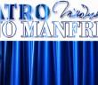 Teatro Nino Manfredi Ostia