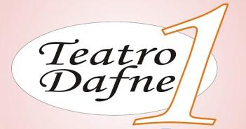 Teatro Dafne, Ostia