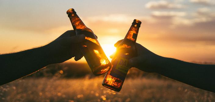 Beernocchi 2016, il festival della birra artigianale