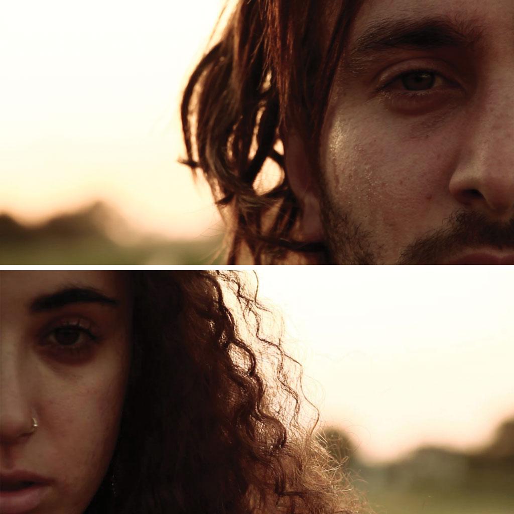 Senza Luce, cortometraggio