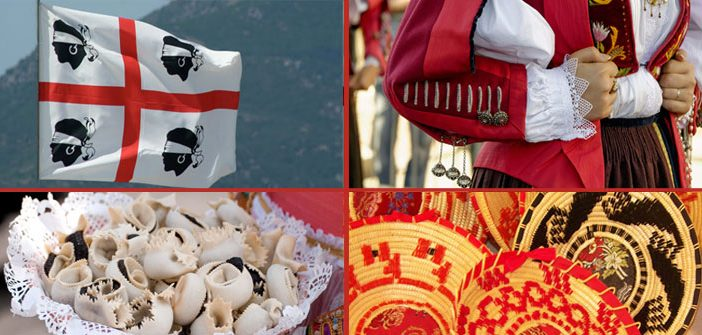 Giornate Sarde: Ostia dal 30 settembre al 2 ottobre