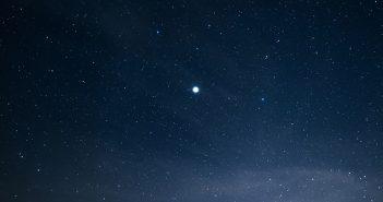 astronomia e didattica, Maccarese