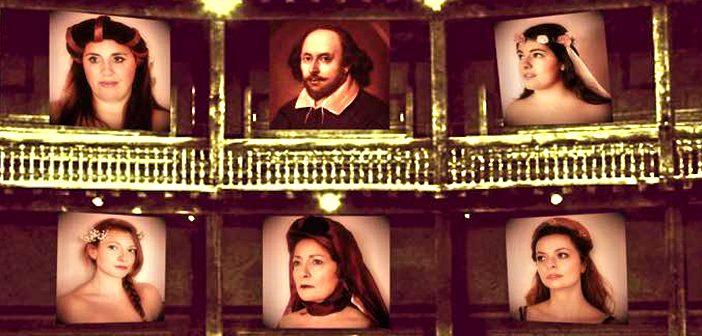 """Debutta """"The Globe Girls"""" al Piccolo Teatro San Pio"""