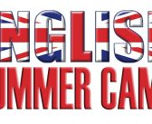 Summer Camp in UK con Direct Studies