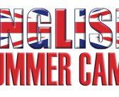 Summer Camp in UK con Direct Studies