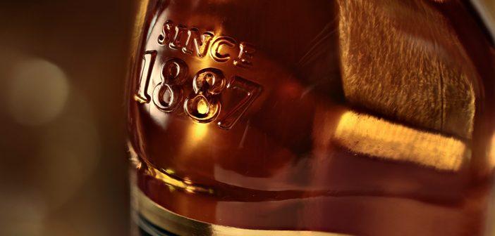 Spirit of Scotland, il Festival del Whisky 4 e 5 marzo