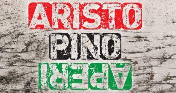 AristoPino e AperiPino, Ristorante-Bar Ostia