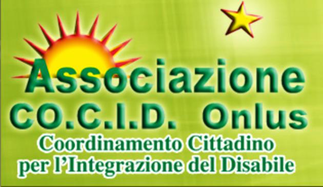 Cocid onlus Ostia