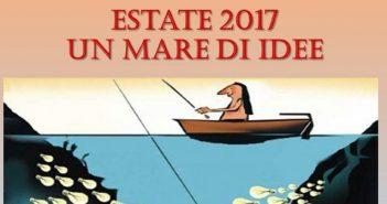 Un mare_idee_2017_Ostia