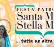 stella_maris_fiumicino
