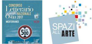 500-parole-concorso-letterario-Nazionale-Ostia