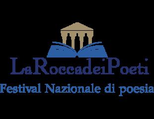 La Rocca dei Poeti, Festival Nazionale di poesia