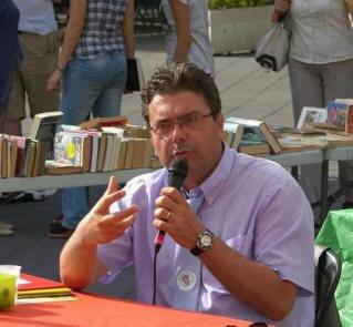 Gianni Maritati