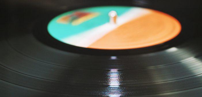 Music Day, collezionismo