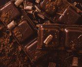 Ostia Chocolate, 23-24-25 marzo
