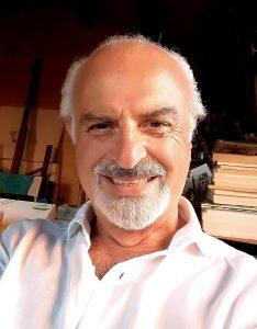 Gianni Caruso