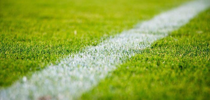 Morire di sport, il tema della Conferenza organizzata da Spazi all'Arte