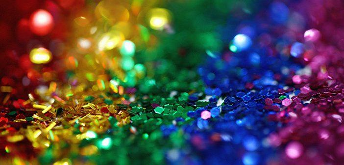 Ostia, Lazio Pride: invertiamo la rotta