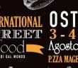 street-food ostia