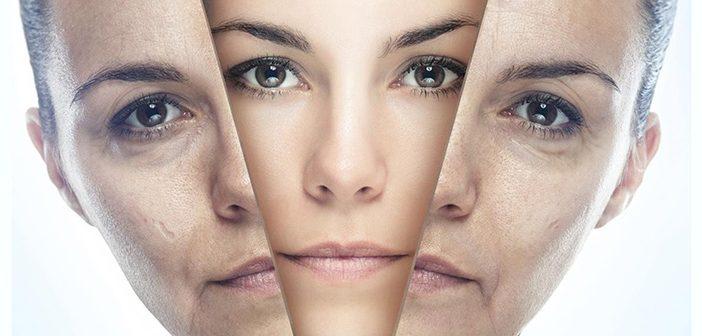 La natura psico-emotiva delle nostre malattie – Seminario Ageac