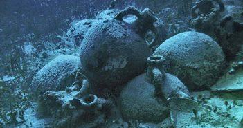 archeologia_subacqua