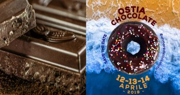 ostia_chocolate_