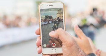 video-contest-vivi-la-strada