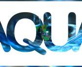 AQUA, la rubrica di notizie, informazioni, approfondimenti, curiosità