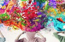 Abilmente, il salone delle Idee creative