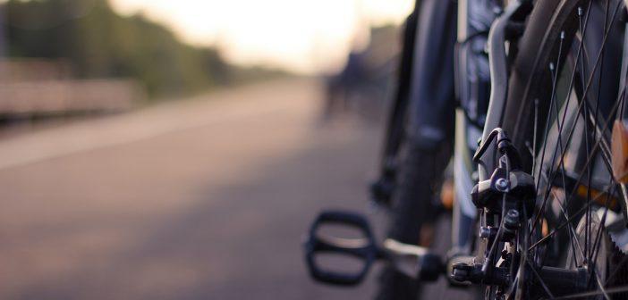 """""""Vieni, vidi …. by bici"""", pedalare per promuovere la donazione del sangue"""