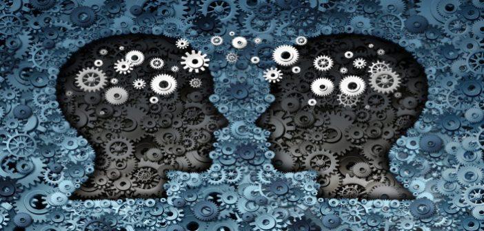Emozioni e Psiche: il vostro psicologo a Roma Prati